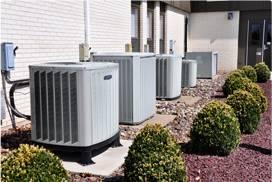 Klimatyzacja Klima Technika